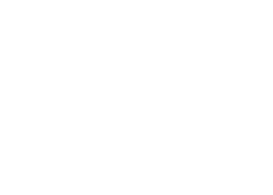 Ill Shoot You 2015 Logo Reveal